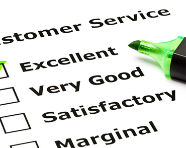 5 Customer Service Skills to Perfect