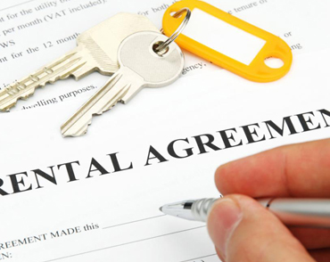 Leases and Landlords
