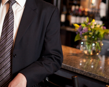 5 Mistakes your NEW Restaurant Manager is going to make