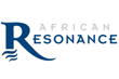 African Resonance