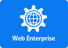 Web Enterprise